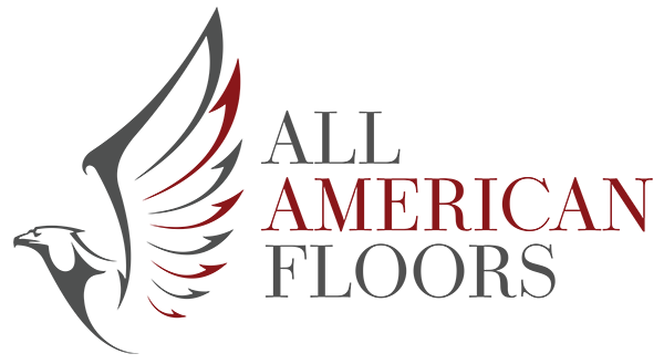All American Floors Miami Home And Commercial Natural Wood Flooring