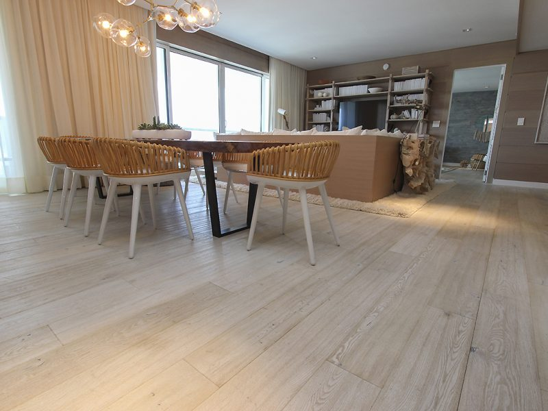 Residential Projects All American Floors